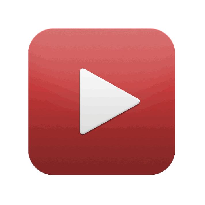 Curta nosso canal no Youtube