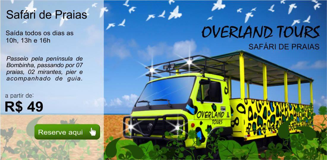 transparencia-overland-site2