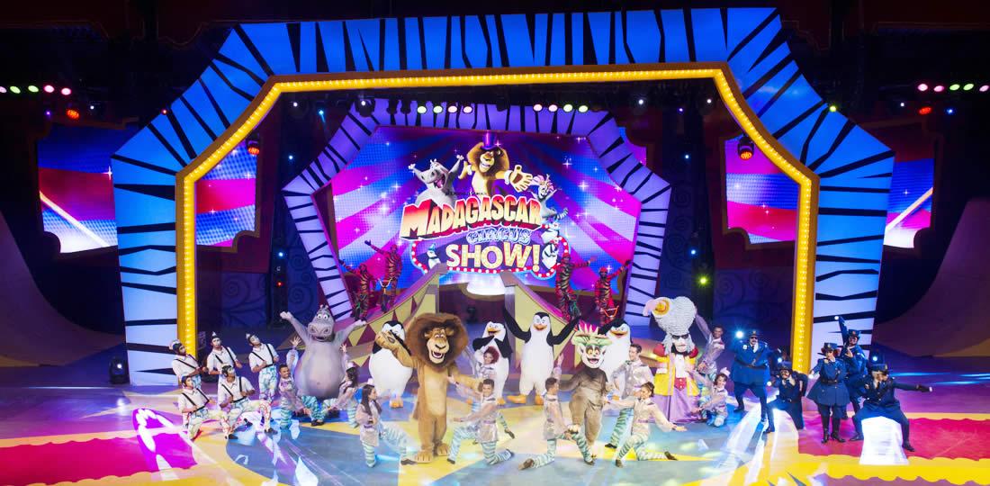 Madagascar-show2