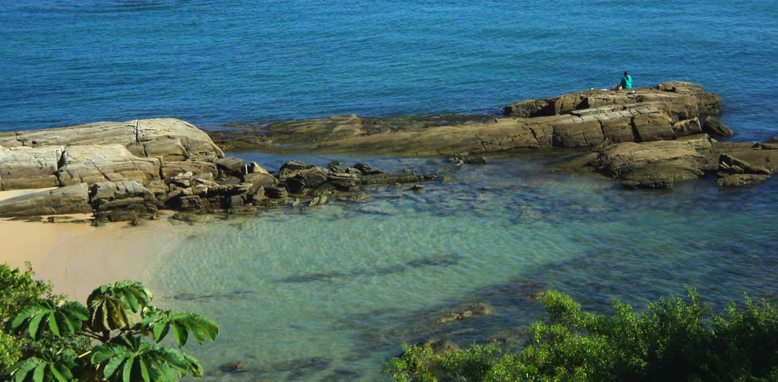 praia-da-lagoinha-1100x5401