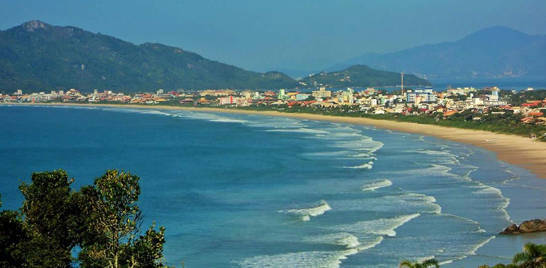 praia_de_mariscal_e_canto_grande_1100x5401