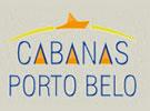Guia de Pousadas em Bombinhas-SC   CABANAS PORTO BELO