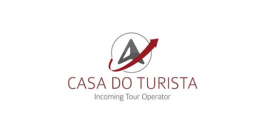 Agencia de Turismo em Bombinhas - Casa do Turista