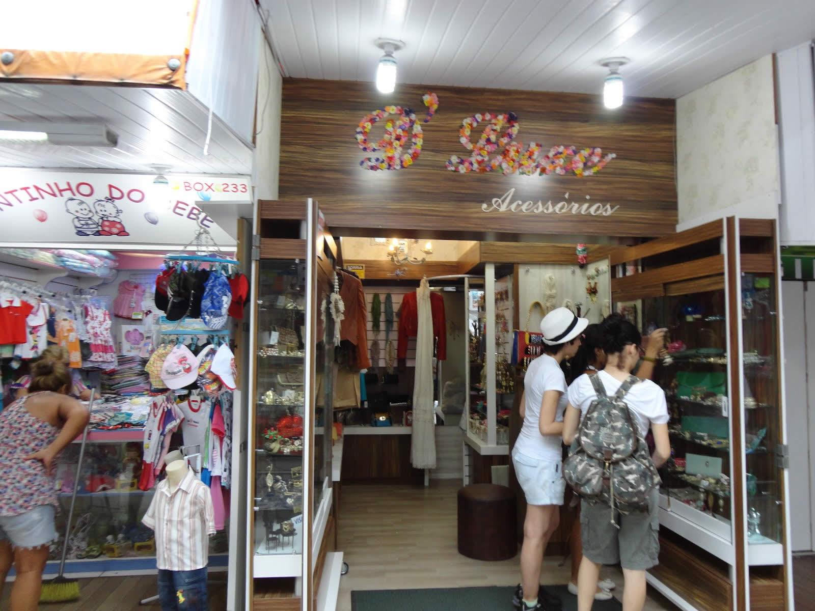 d017da0c7 Blog | Casa do Turista | Turismo em Santa Catarina | Beto Carrero