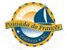 Guia de Pousadas em Bombinhas-SC   POUSADA DO FRANCÊS