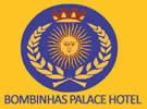 Guia de Pousadas em Bombinhas-SC   BOMBINHAS PALACE HOTEL
