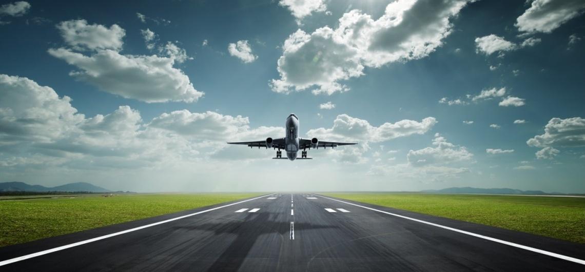 5 dicas para escolher o transfer da sua viagem
