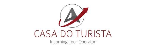 Agência de Turismo em Bombinhas - Casa do Turista
