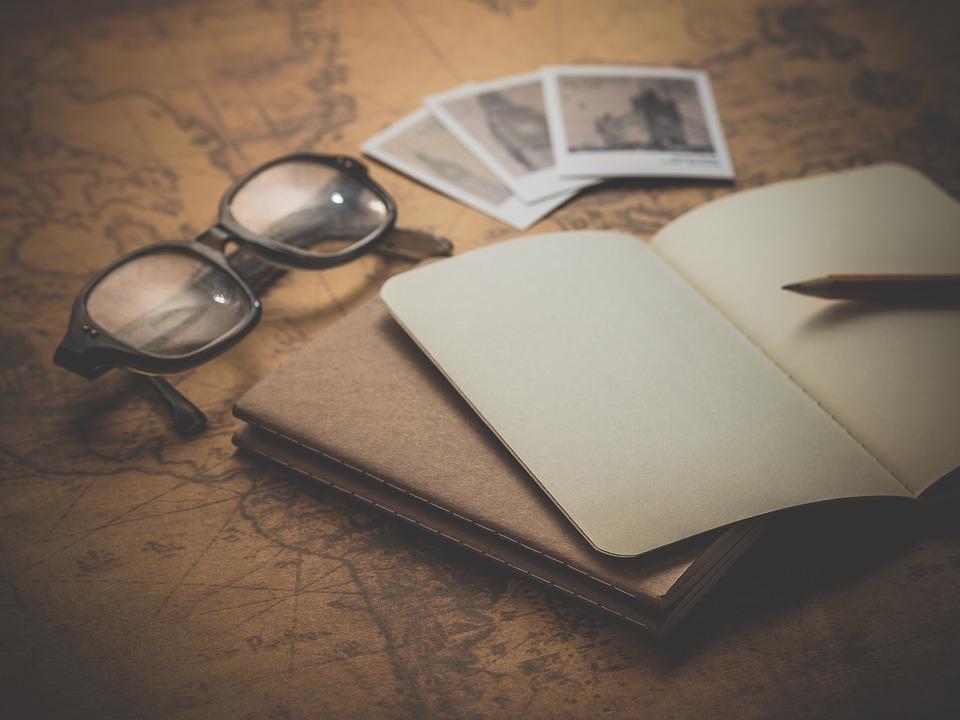 Planejamento de viagem: 7 erros que você não deve cometer