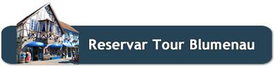 Tour Blumenu | Casa do Turista - Incoming Tour Operator