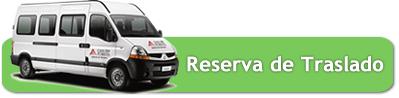 Serviço de Traslado desde Aeroporto para Bombinhas | Casa do Turista - Incoming Tour Operator