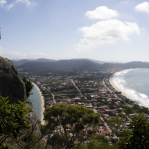Morro do Macaco_C Grande _MG_7749