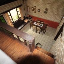 Casa Arirambá 070