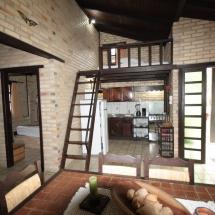 Casa Arirambá 071