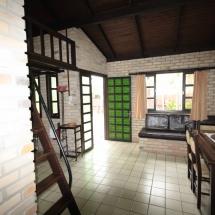 Casa Arirambá 074