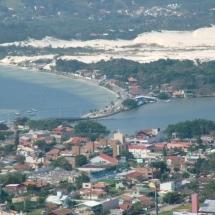 09-mirante-do-morro-da-lagoa