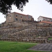 10-fortaleza-de-sao-jose-da-ponta-grossa