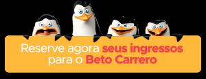 Reserve agora sus ingressos para o Beto Carrero World