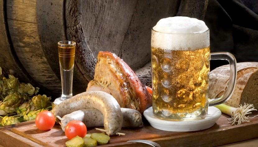 7 motivos para visitar Blumenau neste inverno - Casa do Turista