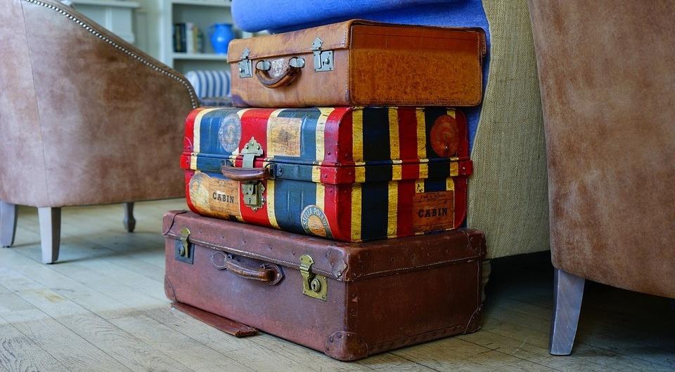 9 dicas para planejar sua viagem de fim de ano sem surpresas