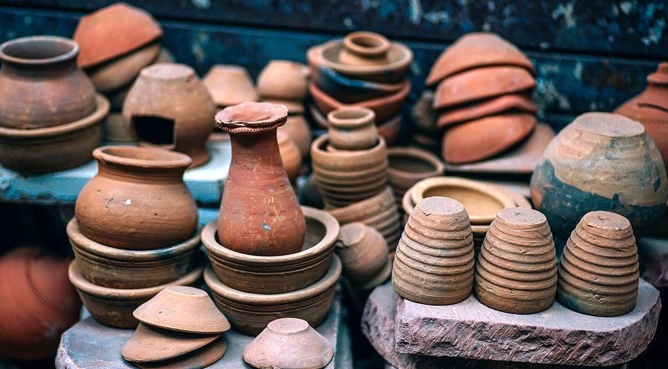A cultura e o artesanato em Porto Belo SC 54ea023a3deb6