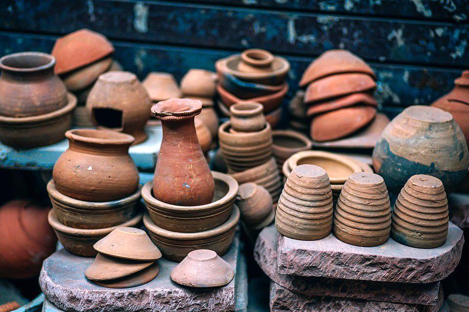 A cultura e o artesanato em Porto Belo SC