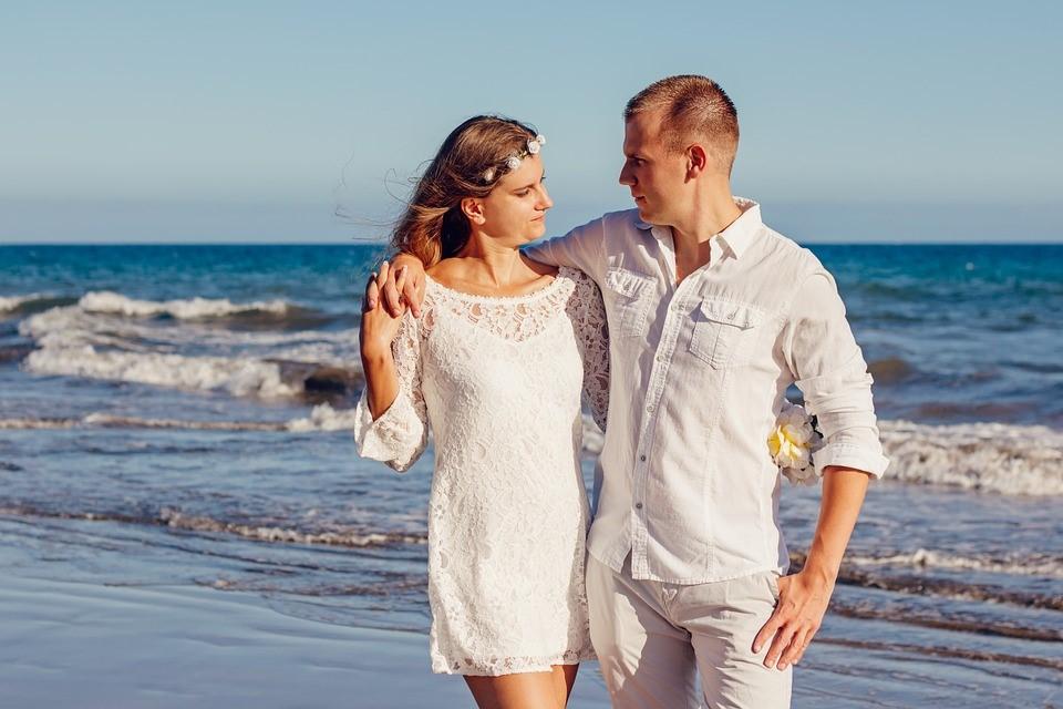 Como preparar um evento ou casamento na Praia de Bombinhas