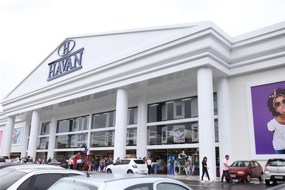 03a6fae378 Dicas de compras no litoral de Santa Catarina | Pacotes para Beto ...