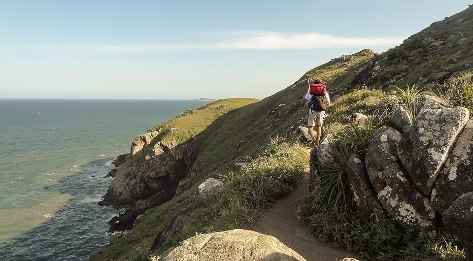 Cada vez ganhando mais força no Brasil, confira os melhores lugares para praticar o turismo de experiência no estado de Santa Catarina.