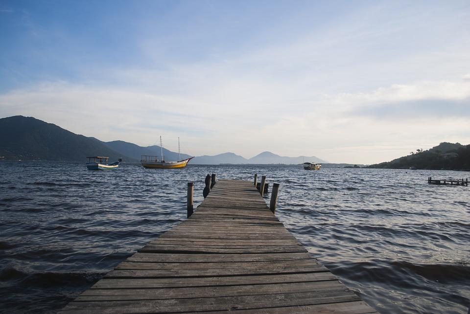 7 destinos em Santa Catarina para passar as férias de julho em 2019 (e se surpreender)