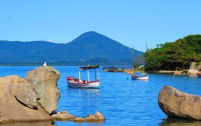 Meios de locomoção em Florianópolis: aluguel, carro próprio ou outros