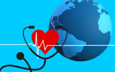 5 problemas comuns de saúde em viagens e como evitar