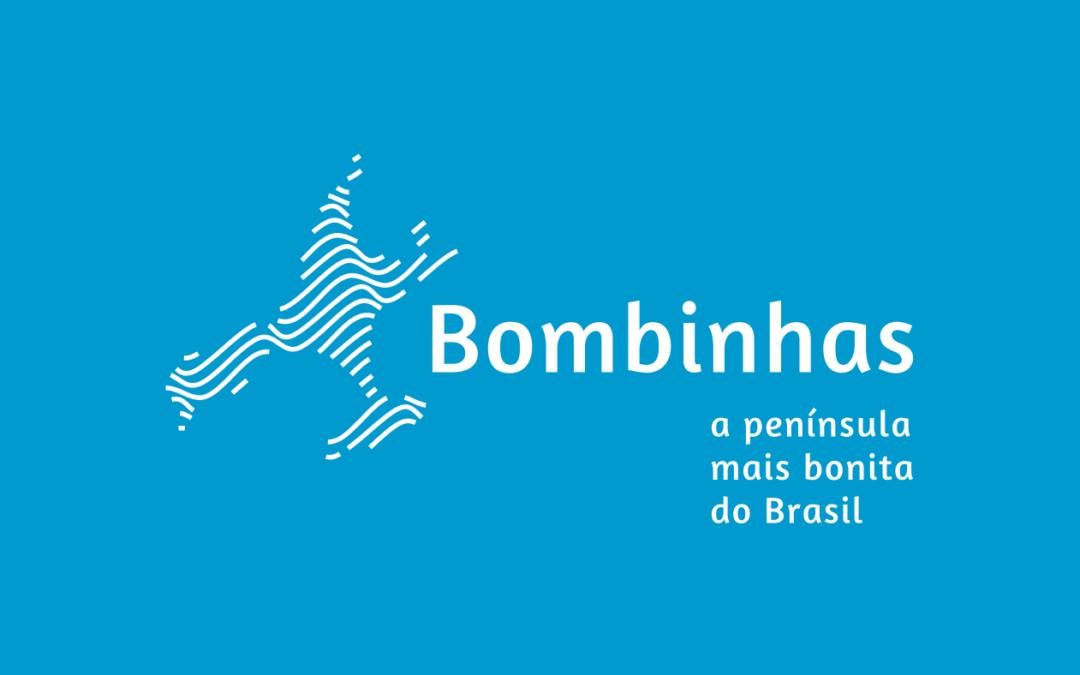 Península de Bombinhas: 11 coisas que você precisa saber